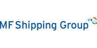 MF Shipping Group logo