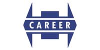 Career Philippines Shipmanagement Inc.