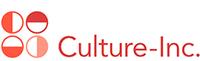Culture-Inc.