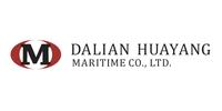 Dalian huayang Maritime Co. Ltd