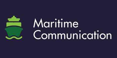logo.maritime.jpg