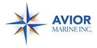 Avior Marine Inc.
