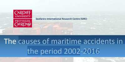 SIRC Causes of maritime accidents 2002 2016.jpg