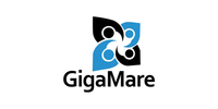 GigaMare